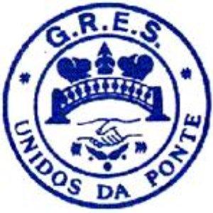 Image for 'Unidos Da Ponte'