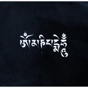Image for 'Tibetan Mantra'