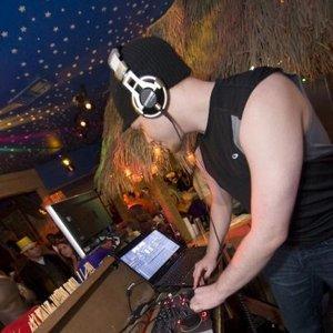 Image for 'DJ SPY'