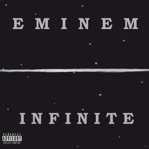 Image for 'Eminem (feat. Thyme)'