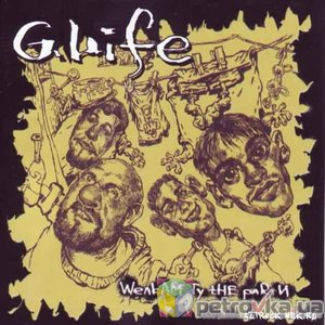 Image for 'G.Life'