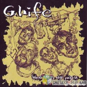 Image pour 'G.Life'