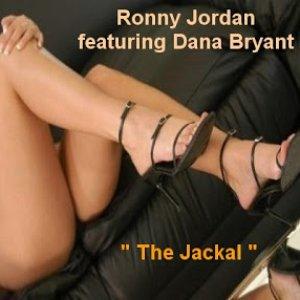 Image for 'Ronny Jordan & Dana Bryant'