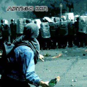 Image for 'Artigo 331'