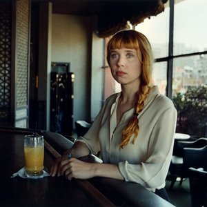 Image for 'Holly Herndon'