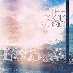 Bild für 'The Rock Music'
