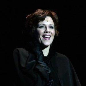 Image for 'anna karenina'