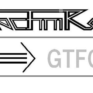 Image for 'TechniKs'