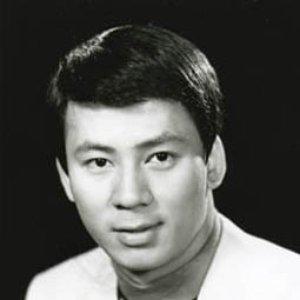 Image for '杉良太郎'