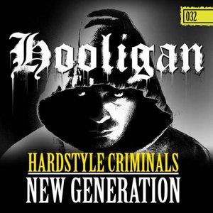 Image for 'Hardstyle criminals'