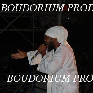 Image for 'Boudor'