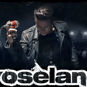 Image for 'James Toseland'