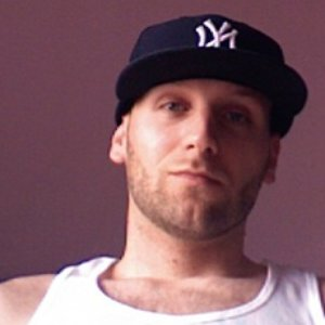 Image for 'DJ Snips'
