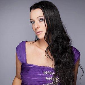 Image for 'Manuela Kraller'