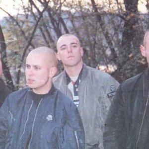 Image for 'Vlajka'