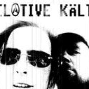 Image pour 'Relative Kälte'