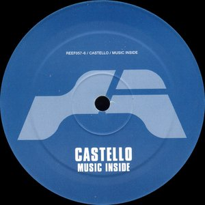 Image for 'Castello'