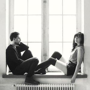 Image for 'Eva & Manu'