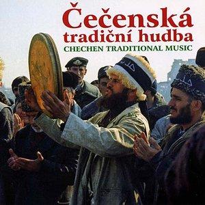 Bild für 'Čečenská tradiční hudba'