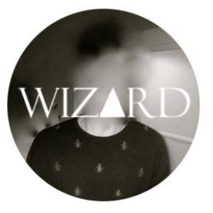 Image for 'WIZ▲RD'
