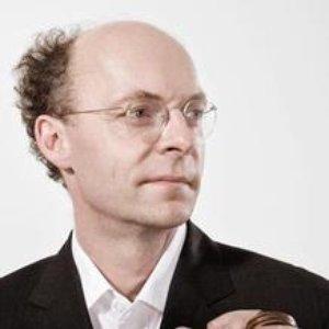 Image for 'Georg Kallweit'