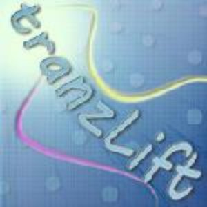 Image for 'tranzLift'