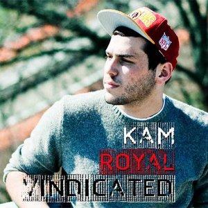 Image for 'Kam Royal'