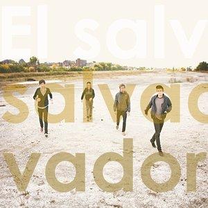 Image for 'El Salvador'