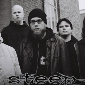Image for 'Steep'