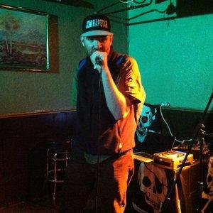 Image for 'Jom Rapstar'
