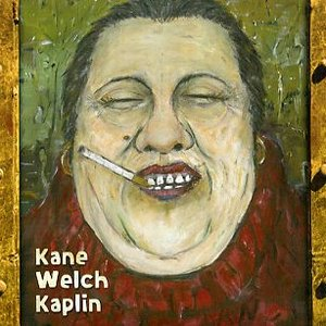 Image for 'Kane Welch Kaplin'