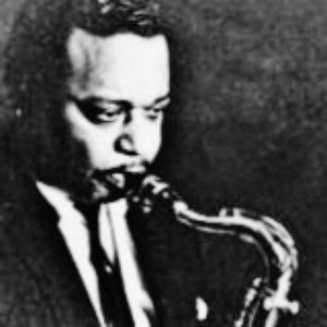 Image for 'Gene Ammons Quartet'