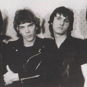 Bild för 'The Headaches'