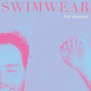 Imagem de 'swimwear'