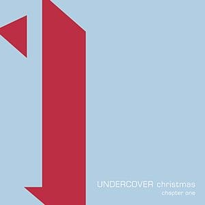 Image for 'Undercover Christmas'