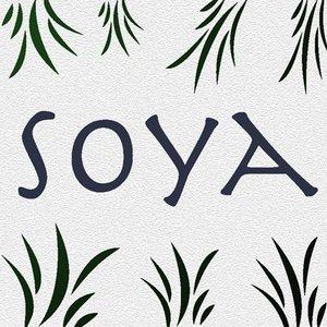 Image for 'Soya'