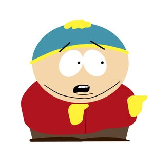 Image for 'Cartman'