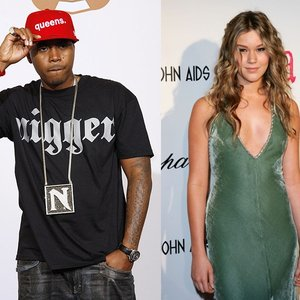 Image for 'Joss Stone feat. Nas'