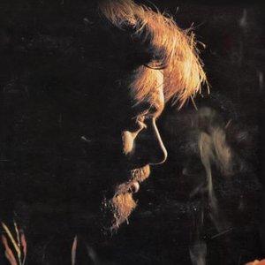 Image for 'K.M. Myrland'