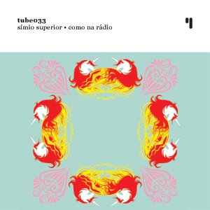 Image for 'Símio Superior'