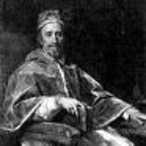 Bild für 'Clemens Non Papa'