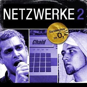 Image for 'Chaid & DJ Petit Regie'