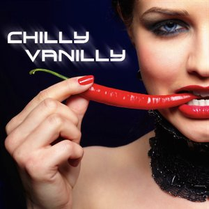 Image for 'Chilly Vanilly'
