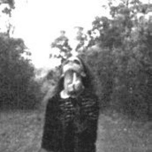 Image for 'Grave Worship'