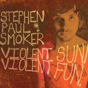 Image for 'Stephen Paul Smoker'