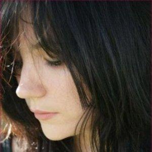 Image for 'Belinda Gillett'