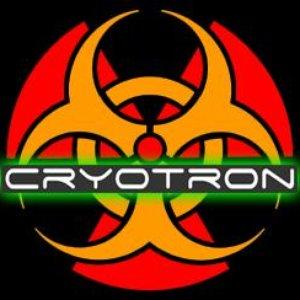 Image for 'Cryotron'