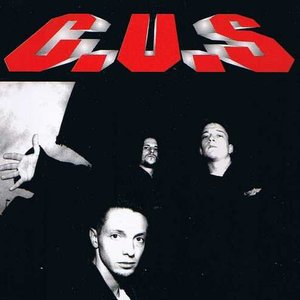Image for 'C.U.S.'