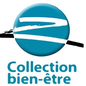 Image for 'Collection Bien-Être'