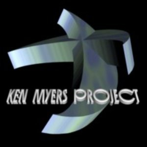 Image for 'The Ken Myers Project'